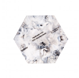 Coasters - Marble Bl...